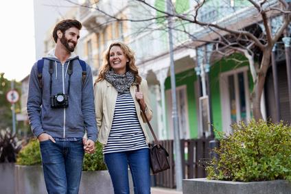 ずっと仲の良い夫婦でいられる7つの法則とは
