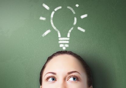 発想の転換が大切!コンプレックス女子が自分に自信を持つ方法