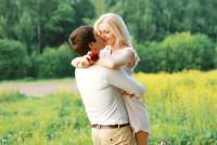 安定した恋愛をもたらす「パートナーとしての魅力」とは?