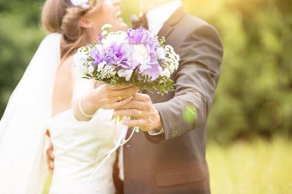 「結婚できる女性たち」の年齢の真実~アラサー・アラフォーが結婚する方法