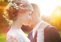 結婚に失敗した!と思ったら…幸せな結婚生活にするためのヒント【恋愛必読本4】