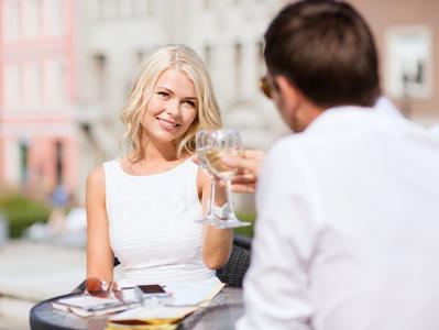 どんな男性も惹きつける「4つの価値」って?〜付き合っている彼と結婚するには