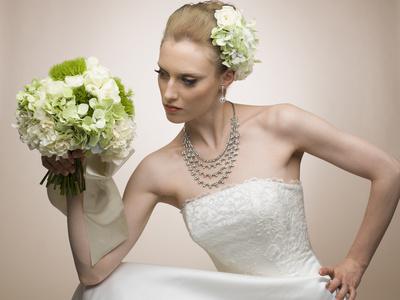 「アラフォーでも結婚できる女性」の3つの心構えとは〜40歳でも結婚できる方法