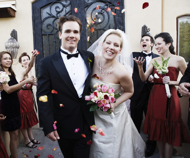 39歳からの婚活のルール!ネット婚活を成功させるための3つのポイント