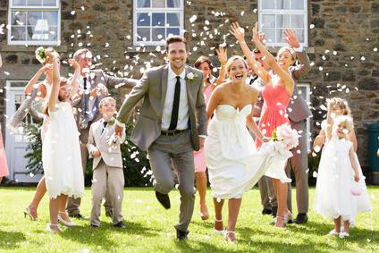お金持ち、イケメン、理想の男性と結婚したい!プロポーズされる女性になる方法