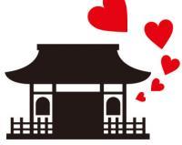 お寺が主催!?「出会える」と大好評のまったく新しい婚活イベントって?