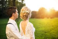 人気占い師が予言!上原さくらの元夫と結婚した観月ありさは「今後○○」