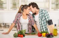 婚活女子必見!料理初心者が知っておくべきレシピ不要の味付けルール