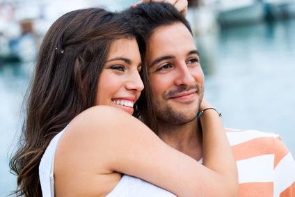 中途半端な関係卒業!本命に選ばれる女の「自分を愛する5つの習慣」