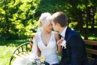 「結婚」がNGワードになってない? アラサー恋愛から結婚につなげるための『いい恋習慣』とは