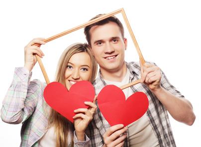 【片思い6】ありがちな恋の悩みの解決方法を伝授!両思いになる秘訣