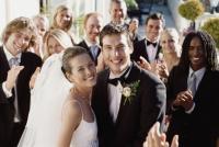 小悪魔な態度はNG! 女同士で群れるな!etc. 結婚するために本当に必要なこととは?
