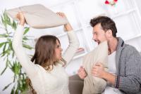 【片思い8】片思い中の女性にありがちな失敗を防ぎ恋愛成就を目指す