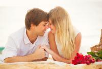 彼氏にプロポーズされたい!煮え切らない彼と結婚する方法まとめ
