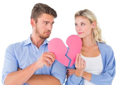 """「愛が冷めた夫」ともう一度ラブラブ状態に戻れる """"仲良しでいられる方法""""とは"""