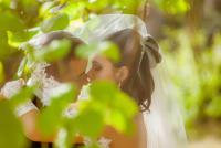 """30代独身女性が幸せな結婚をつかむ""""ヒエラルキーの法則"""""""