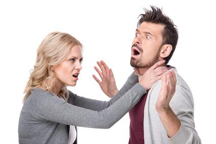 長続きの秘訣を伝授!男女の違いを知って彼氏との喧嘩を減らす方法