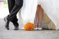 結婚相手の条件は年収年齢より価値観?相性診断で見つける婚活とは