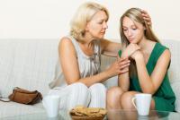"""""""娘と仲良しママ""""は結婚の障害になる可能性大!?母親の価値観にしばられずに、自立した女性になる方法"""