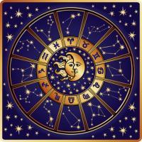 """""""運命の人""""との出会いを予言「五行星占い」で分かるあなたの結婚運は!?"""