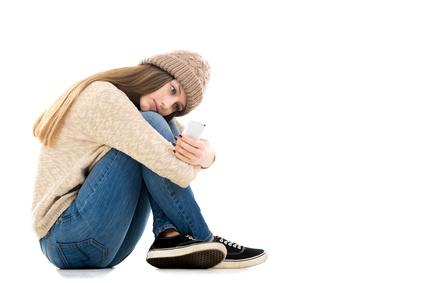 好きな人が精神的に不安定、傷つくばかりなら別れるべき?
