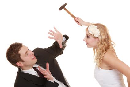 """""""両親訪問""""の話で彼が優柔不断に!?『結婚のプレッシャー』の上手なかけ方とは"""