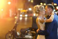 """「好きになれる男性」が現れない原因が判明!? 男性に""""ときめかない""""意外な理由とは"""