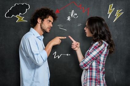 """""""浮気・性格の不一致・会話ナシ…""""夫婦の危機の乗り越え方から学ぶ、「カップルが長く続く秘けつ」とは"""