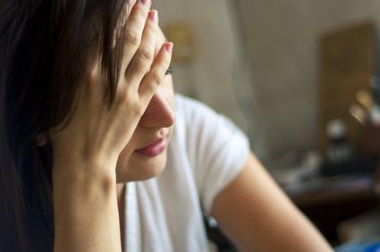 【復縁講座3時間目(2/4)】結婚は究極のリスク!復縁できる可能性はある?