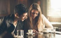 """""""店員と客の関係""""から恋愛関係になるために「絶対やってはいけないこと」3選"""