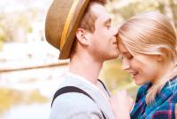 キスはするのに、告白してこない彼の真意とは?カップルの相性を判断する方法