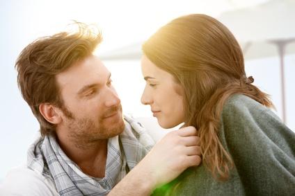 """彼氏が欲しいなら注意!女性目線の""""自分磨き""""は無意味"""