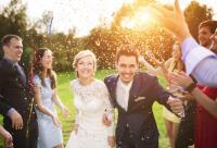 「1年以内に本気で結婚」したいなら同棲はダメ!同棲してはいけない4つの理由
