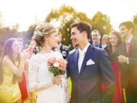 【お見合い結婚のススメ】好きじゃない人と結婚しても幸せになれるの?