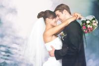 2016年は「結婚しやすい年」になる!20代男子と結婚するタイミングや結婚前同棲は?