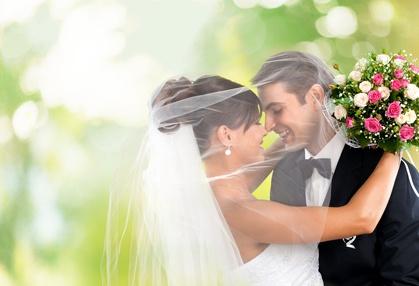 最適な再婚相手の選び方-パート1