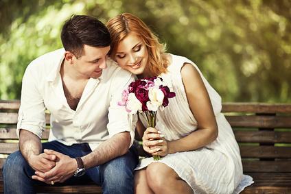 【ネットの出会い術】4回目のメールまでに彼との「デート」を目指す理由