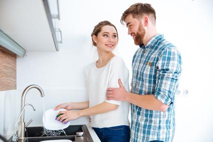 最適な再婚相手の選び方 パート2