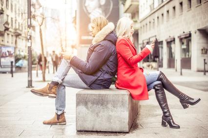 「友達以上恋人未満」から、彼の本心を確かめる方法