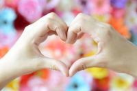 幸せな恋愛ができない女性には共通点があった!