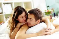 """本気で愛される女""だけが知っている、男性の満足感とは?"