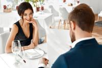 """仕事を頑張る女性が身に着けておきたい""""また会いたい""""と思わせる会食術"""