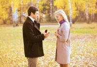 """""""恋愛ルール""""でガチガチになってない?彼との結婚を引き寄せる「駆け引き上手」になろう!"""