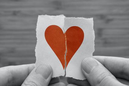 """""""失恋のコンプレックス""""から「恋愛に積極的になれない時」すべき大事なこと2つ"""