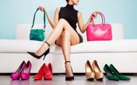 """「大人の女性」でも男性からモテるファッション""""3つの法則"""" その2"""
