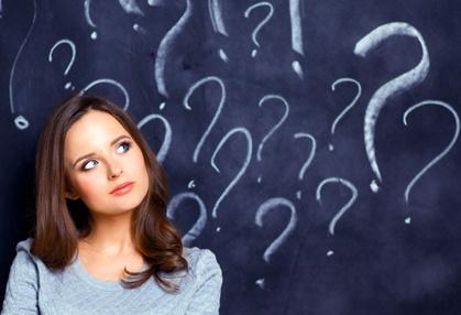 「実年齢」はいつカミングアウトすべき?年下男子や合コンでのベストタイミングとは