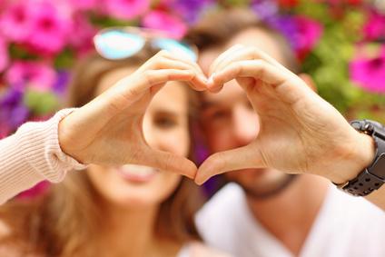 遠距離恋愛の不安を乗り越える3つのコツとは?