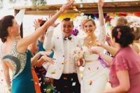アラフォー婚活はココが違う!業界関係者が成功のコツ教えます。
