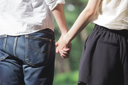 「友達以上恋人未満」をいつまで続ける?本当の恋愛関係に発展するための方法