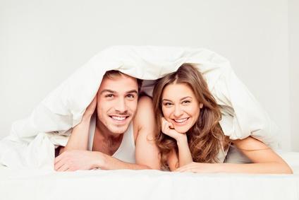 男性脳・女性脳の違いを理解して、今よりも「仲良しカップル」になる方法
